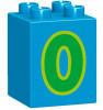 LEGO Duplo Numerojuna