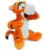 DISNEY pehmolelu Tiikeri 20 cm