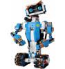 LEGO BOOST Luova työkalupakki 17101