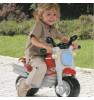 CHICCO Ducati Vauhtimopo