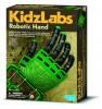 4M KIDZ LABS Robottikäsi