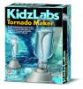 4M KIDZ LABS Tornadontekijä