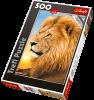 TREFL Palapeli 500 Leijona
