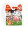 Lola 34125