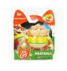 Meatball 34124