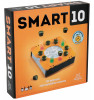 PELIKO Mindtwister Smart10 FI lautapeli