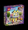 LEGO FRIENDS Emman muotipuoti 41427
