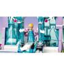 LEGO DISNEY PRINCESS Elsan maaginen jääpalatsi 43172