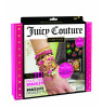 MAKE IT REAL Juicy Couture Fruit Obsessions rannekorut