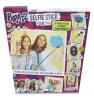 MGA Bratz Selfie pulk nukuga
