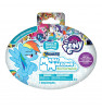 TECH4KIDS MY LITTLE PONY Mash´Ems Mashmallow Slow Foam Yllätyspakkaus