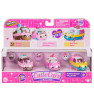 56644 Bumper Bakery collection