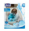 CHICCO FIRST DREAMS Nalle (Pojille)