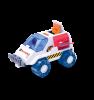 Playmind Astro Venture Kuukulkija
