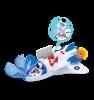 Playmind Astro Venture Avaruussetti