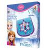 REVONTULI Frozen Elsa ja Anna käsilaukku