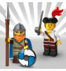 LEGO Minifiguuria