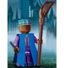 LEGO MINIFIGURES Harry Potter™ -sarja 2 71028