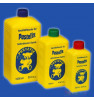 PUSTEFIX Saippuakupla täyttöpullo, suuri 500 ml