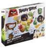 Spin Master Angry Birds Mängukomplekt