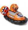 PAW PATROL Zumas Hovercraft