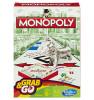 HASBRO GRAB&GO Monopoli (Multi)