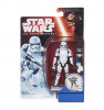 B3964 First Order Stormtrooper
