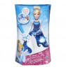 B5299 Cinderella's Magical Story Skirt