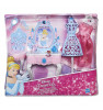 B5311 Cinderella's Enchanted Vanity Set