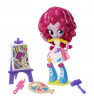 b9472 Pinkie Pie Splashy Art Class set