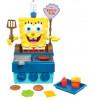 Sponge Bob Squarepants KÖÖGIKOMPLEKT