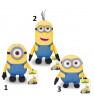 1_Stuard, 2_Kevin, 3_Bob