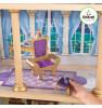 KidKraft Disney Tuhkatriinu nukumaja