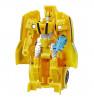 E3642 Bumblebee