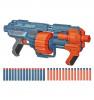 HASBRO NERF Elite 2.0 Shockwave RD 15