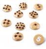 LEARNING RESOURCES Lasketaan keksejä