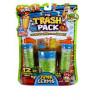 Trash Pack PRÜGIKOLLID – 12 TK. S7