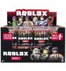 JAZWARES ROBLOX hahmojen yllätyspakkaus S7