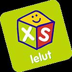 xslelut.fi